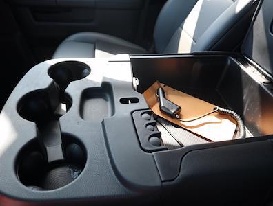 2021 Ram 5500 Regular Cab DRW 4x4,  Palfinger PAL Pro 39 Mechanics Body #613010 - photo 48