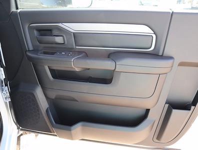 2021 Ram 5500 Regular Cab DRW 4x4,  Palfinger PAL Pro 39 Mechanics Body #613010 - photo 53
