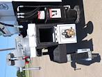 2021 Ram 5500 Regular Cab DRW 4x4,  Palfinger PAL Pro 39 Mechanics Body #613010 - photo 34