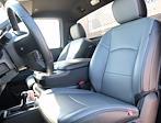 2021 Ram 5500 Regular Cab DRW 4x4,  Palfinger PAL Pro 39 Mechanics Body #613010 - photo 35