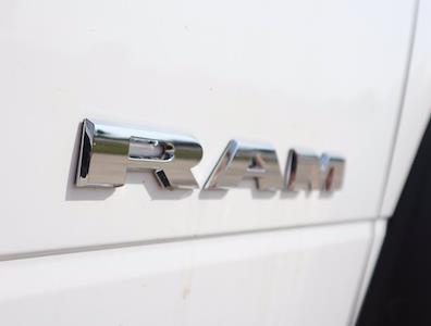 2021 Ram 5500 Regular Cab DRW 4x4,  Palfinger PAL Pro 43 Mechanics Body #613012 - photo 18