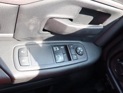 2021 Ram 5500 Regular Cab DRW 4x4,  Palfinger PAL Pro 43 Mechanics Body #613012 - photo 42