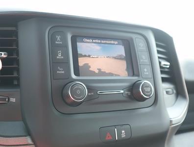 2021 Ram 5500 Regular Cab DRW 4x4,  Palfinger PAL Pro 43 Mechanics Body #613012 - photo 47