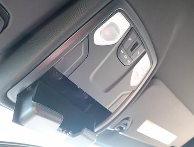 2021 Ram 5500 Regular Cab DRW 4x4,  Palfinger PAL Pro 43 Mechanics Body #613012 - photo 52