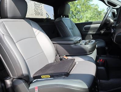 2021 Ram 5500 Regular Cab DRW 4x4,  Palfinger PAL Pro 43 Mechanics Body #613012 - photo 54