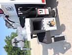 2021 Ram 5500 Regular Cab DRW 4x4,  Palfinger PAL Pro 43 Mechanics Body #613012 - photo 34