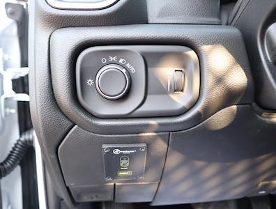 2021 Ram 5500 Regular Cab DRW 4x4, Cab Chassis #613013 - photo 45
