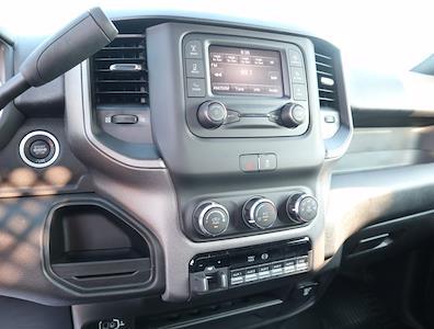 2021 Ram 5500 Regular Cab DRW 4x4,  Palfinger PAL Pro 43 Mechanics Body #613013 - photo 48