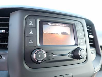 2021 Ram 5500 Regular Cab DRW 4x4,  Palfinger PAL Pro 43 Mechanics Body #613013 - photo 49