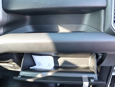 2021 Ram 5500 Regular Cab DRW 4x4,  Palfinger PAL Pro 43 Mechanics Body #613013 - photo 56