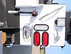2021 Ram 5500 Regular Cab DRW 4x4,  Palfinger PAL Pro 43 Mechanics Body #613013 - photo 12