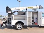 2021 Ram 5500 Regular Cab DRW 4x4,  Palfinger PAL Pro 43 Mechanics Body #613013 - photo 24
