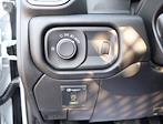 2021 Ram 5500 Regular Cab DRW 4x4,  Palfinger PAL Pro 43 Mechanics Body #613013 - photo 45