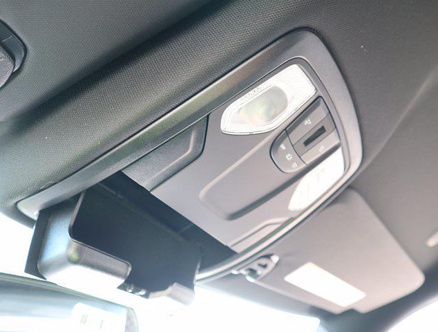 2021 Ram 5500 Regular Cab DRW 4x4,  Palfinger PAL Pro 39 Mechanics Body #613014 - photo 51