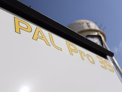 2021 Ram 5500 Regular Cab DRW 4x4,  Palfinger PAL Pro 39 Mechanics Body #613014 - photo 20