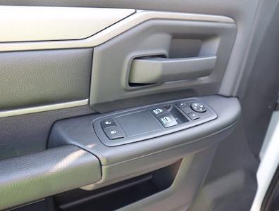 2021 Ram 5500 Regular Cab DRW 4x4,  Palfinger PAL Pro 39 Mechanics Body #613014 - photo 41