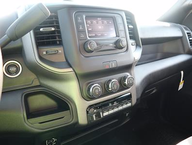 2021 Ram 5500 Regular Cab DRW 4x4,  Palfinger PAL Pro 39 Mechanics Body #613014 - photo 45