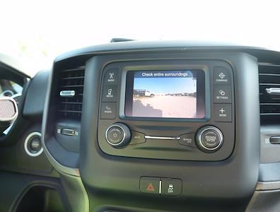 2021 Ram 5500 Regular Cab DRW 4x4,  Palfinger PAL Pro 39 Mechanics Body #613014 - photo 46