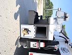 2021 Ram 5500 Regular Cab DRW 4x4,  Palfinger PAL Pro 39 Mechanics Body #613014 - photo 23