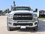 2021 Ram 5500 Regular Cab DRW 4x4,  Palfinger PAL Pro 39 Mechanics Body #613014 - photo 4