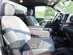 2021 Ram 5500 Regular Cab DRW 4x4,  Palfinger PAL Pro 39 Mechanics Body #613014 - photo 53