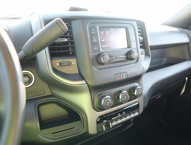2021 Ram 5500 Regular Cab DRW 4x4,  Palfinger PAL Pro 43 Mechanics Body #613015 - photo 49