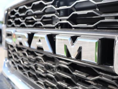 2021 Ram 5500 Regular Cab DRW 4x4,  Palfinger PAL Pro 43 Mechanics Body #613015 - photo 19