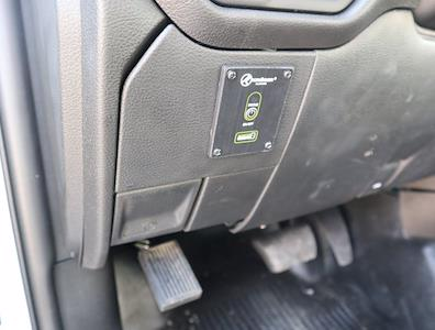 2021 Ram 5500 Regular Cab DRW 4x4,  Palfinger PAL Pro 43 Mechanics Body #613015 - photo 45