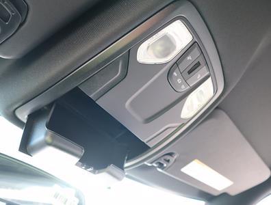 2021 Ram 5500 Regular Cab DRW 4x4,  Palfinger PAL Pro 43 Mechanics Body #613015 - photo 55