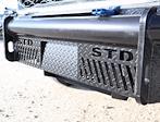 2021 Ram 5500 Regular Cab DRW 4x4,  Palfinger PAL Pro 43 Mechanics Body #613015 - photo 18