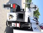 2021 Ram 5500 Regular Cab DRW 4x4,  Palfinger PAL Pro 43 Mechanics Body #613015 - photo 26
