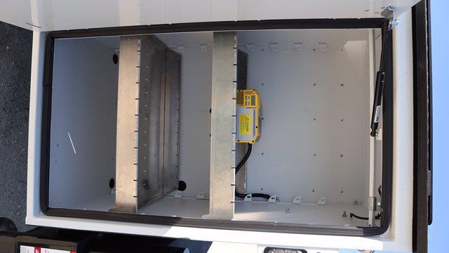 2021 Ram 5500 Regular Cab DRW 4x4, Palfinger PAL Pro 43 Mechanics Body #613016 - photo 19