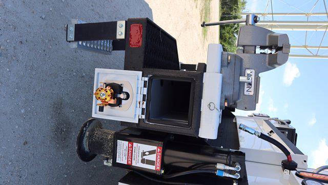 2021 Ram 5500 Regular Cab DRW 4x4, Palfinger PAL Pro 43 Mechanics Body #613016 - photo 23