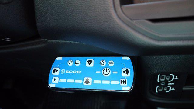 2021 Ram 5500 Regular Cab DRW 4x4, Palfinger PAL Pro 43 Mechanics Body #613016 - photo 36
