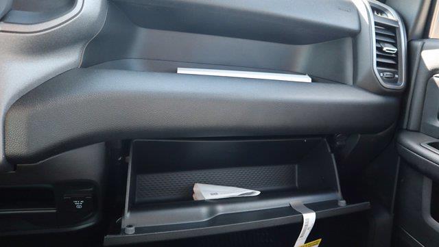2021 Ram 5500 Regular Cab DRW 4x4, Palfinger PAL Pro 43 Mechanics Body #613016 - photo 41