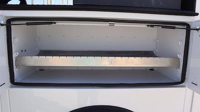 2021 Ram 5500 Regular Cab DRW 4x4, Palfinger PAL Pro 43 Mechanics Body #613016 - photo 26