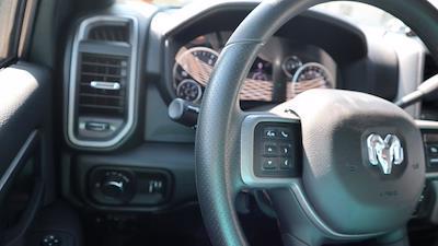 2021 Ram 5500 Regular Cab DRW 4x4, Palfinger PAL Pro 43 Mechanics Body #613016 - photo 34
