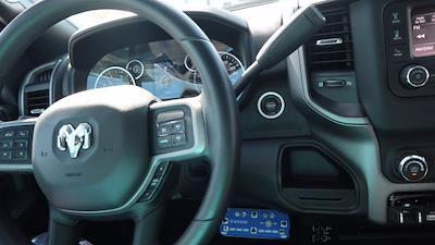 2021 Ram 5500 Regular Cab DRW 4x4, Palfinger PAL Pro 43 Mechanics Body #613016 - photo 35