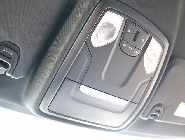 2021 Ram 5500 Regular Cab DRW 4x4,  Palfinger PAL Pro 39 Mechanics Body #613017 - photo 49