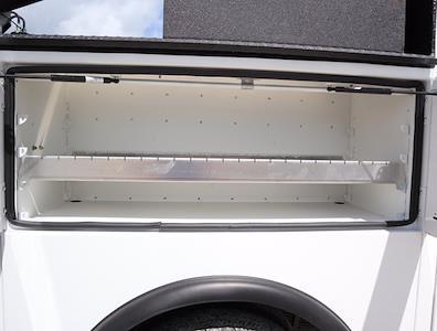 2021 Ram 5500 Regular Cab DRW 4x4,  Palfinger PAL Pro 39 Mechanics Body #613017 - photo 23