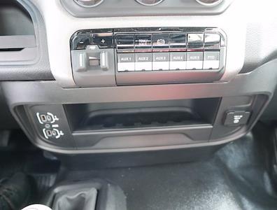 2021 Ram 5500 Regular Cab DRW 4x4,  Palfinger PAL Pro 39 Mechanics Body #613017 - photo 44