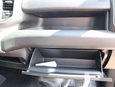 2021 Ram 5500 Regular Cab DRW 4x4,  Palfinger PAL Pro 39 Mechanics Body #613017 - photo 51