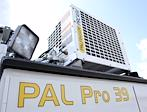 2021 Ram 5500 Regular Cab DRW 4x4,  Palfinger PAL Pro 39 Mechanics Body #613017 - photo 28
