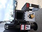 2021 Ram 5500 Regular Cab DRW 4x4,  Palfinger PAL Pro 39 Mechanics Body #613017 - photo 34