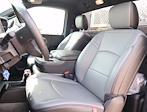 2021 Ram 5500 Regular Cab DRW 4x4,  Palfinger PAL Pro 39 Mechanics Body #613017 - photo 35