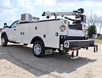2021 Ram 5500 Regular Cab DRW 4x4,  Palfinger PAL Pro 39 Mechanics Body #613017 - photo 7