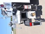 2021 Ram 5500 Regular Cab DRW 4x4,  Palfinger PAL Pro 39 Mechanics Body #613018 - photo 49