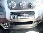 2021 Ram 5500 Regular Cab DRW 4x4,  Palfinger PAL Pro 39 Mechanics Body #613018 - photo 41