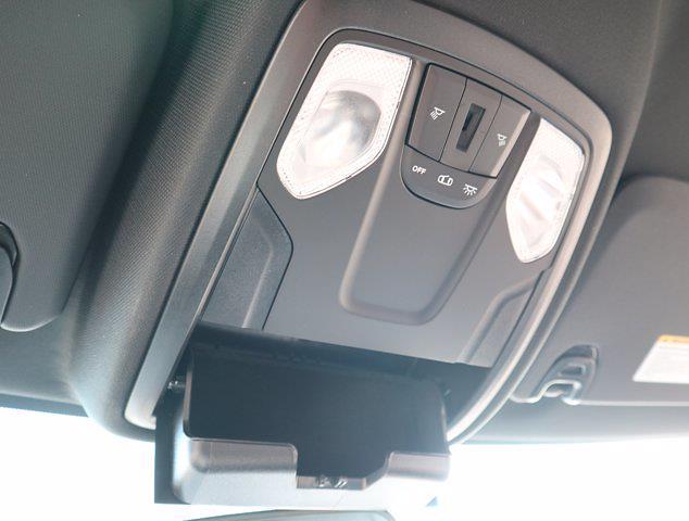 2021 Ram 5500 Regular Cab DRW 4x4,  Palfinger PAL Pro 43 Mechanics Body #613019 - photo 56
