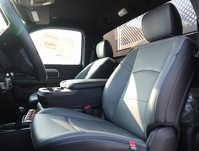 2021 Ram 5500 Regular Cab DRW 4x4,  Palfinger PAL Pro 43 Mechanics Body #613019 - photo 43